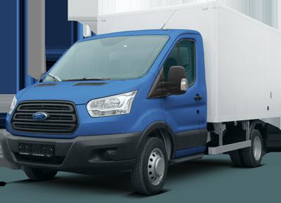 Форд транспортер грузовой купить турбину на фольксваген транспортер