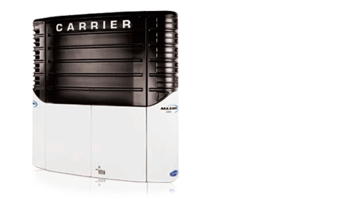 Carrier Maxima 1000