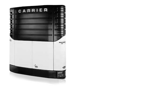 Carrier Maxima 1300